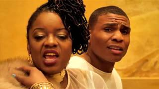 """QUENTIN CHEATHAM FEAT. VALURE ALISONG """"HONEST"""" (OFFICIAL VIDEO)"""