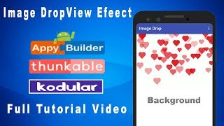 Deep Host Channel videos