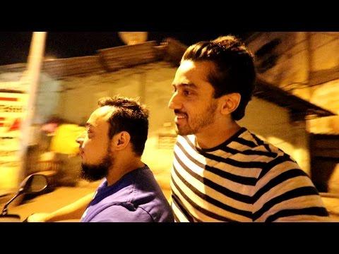 Download MUMBAI LATE NIGHT HD Mp4 3GP Video and MP3