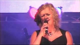 Proms in de Peel 2013: La Chanson Des Vieux Amants