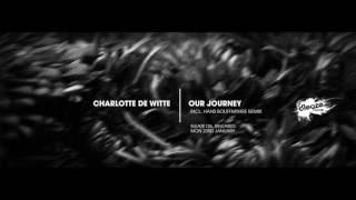 Charlotte de Witte - Our Journey (Original Mix) [Sleaze Records]