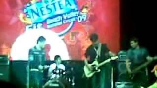 6cyclemind live - Magsasaya