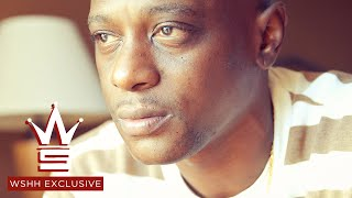"Boosie Badazz ""Smile To Keep From Crying"" (WSHH Exclusive - Official Music Video)"