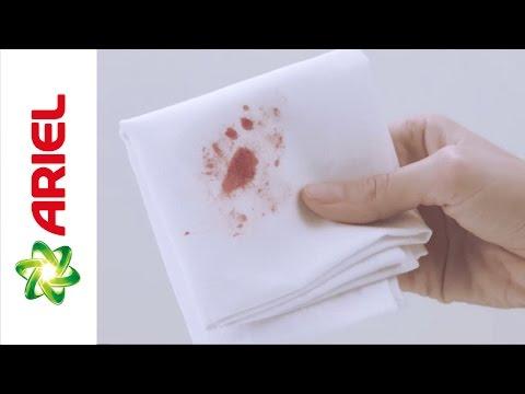 Membrele amputate atunci când în diabetul zaharat