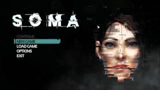 ► SOMA | #7 | 4/4 | Konec! | CZ Lets Play / Gameplay [1080p] [PC]