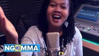 Alice Kimanzi - Let Praises Rise(Cover)