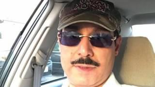 تحميل و مشاهدة احمد الحريبي مشكلني MP3