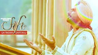 Sift  Satinder Sartaaj