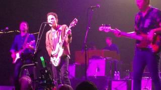 """Jakob Dylan @Petty Fest  """"Rebels"""""""