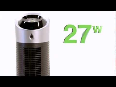 Luma Comfort EC45S Evaporative Cooler