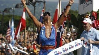 Best Hawaii Ironman motivation and inspiration - HD
