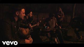 Gambar cover Shane Filan - Baby Let's Dance (Acoustic)