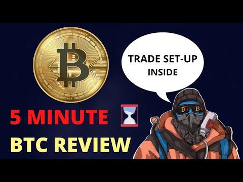 Bitcoin atm costul