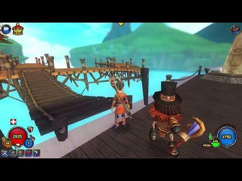 Pirate101 все видео по тэгу на igrovoetv online
