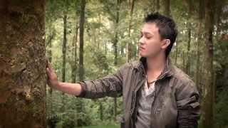 ABE - JIMAT (Jiwa Mati) MP3