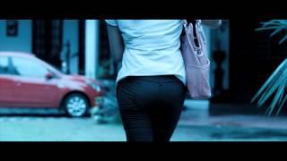 Theevram Trailer