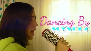Gabriela Bee - Dancing by Myself (Official Video)