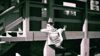 Porchclimber - My Way Out - Funk