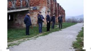preview picture of video 'Satnija WOLF - 22.12.2012. TURANJ / KARLOVAC'
