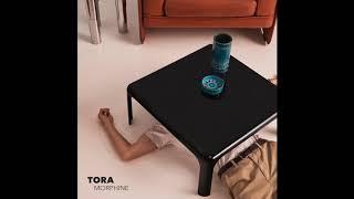 Tora    Morphine (Official Audio)