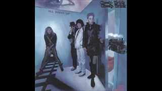 CHEAP TRICK - Stop this game / World's greatest lover (All shuck up)