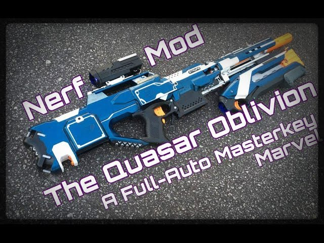 Nerf-mod-the-quasar-oblivion