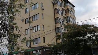 Какие квартиры НЕ НАДО покупать в анапе? Квартирный обман в Анапе. Переезд в Анапу