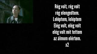 """LIL G """"ELVESZTETTEK"""" DALSZÖVEG #lilg #elvesztettek #dalszöveg"""
