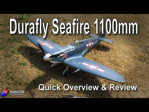 durafly-1100mm-seafirespitfire-quick-review