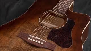 Acoustic Blues 2   A Two Hour Long Compilation(240P).mp4
