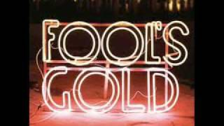 Leave No Trace by Fool's Gold