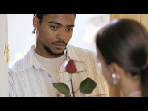Peabo Bryson - We Don't Have To Talk About Love (Video) HD
