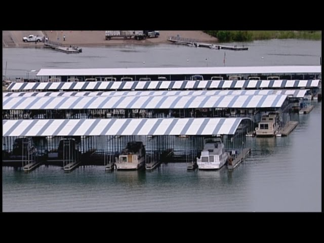 Boating safety tips, water conditions for Memorial Day weekend