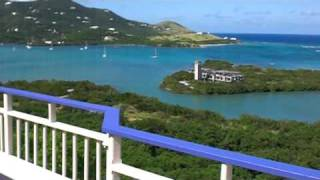 preview picture of video 'Estate Judith's Fancy, St. Croix, Farchette & Hanley Real Estate'