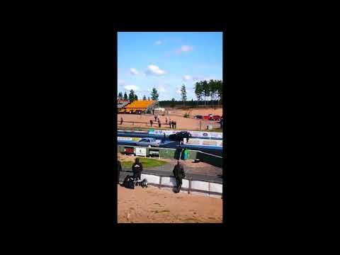 Speedtech N55 Trap Speed World Record - смотреть онлайн на Hah Life
