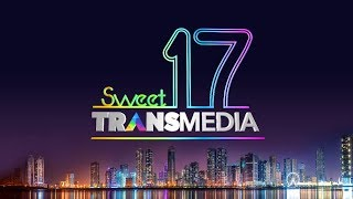 Download Video Live! Sweet 17th Transmedia | Day 2 MP3 3GP MP4