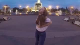 #можнобезслов 💔 Gyptian   Wine Slow (Feat .Farruko) (Official Remix)