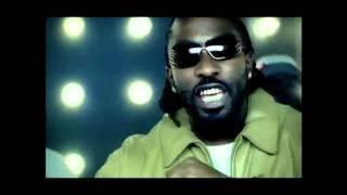 8-Ball & MJG - You Don't Want Drama (Medina Remix)