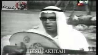 ابراهيم الصوله -- ياطير ياخافج الريش تحميل MP3