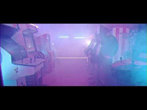 NYX The Awakening Official Reveal Teaser 2019 PC, XBOX, PS4, Nintendo SWITCH de NYX: The Awakening