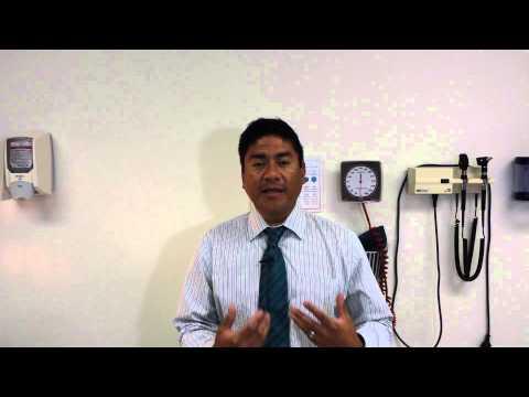 Médicaments pour lhypertension normalife