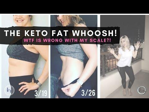 Comment perdre du poids avec vitamix