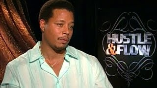 'Hustle and Flow' Interview