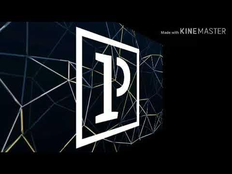 Beremiz PLC Modbus TCP Python - смотреть онлайн на Hah Life