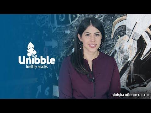 Unibble [Girişim Röportajları]