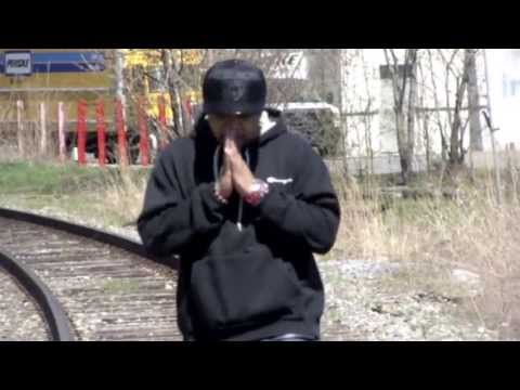 Hood Videos Entertainment.....Presents...... DA UNION FT JAH WILL, T- ONE , DON P - PRAY FOR ME