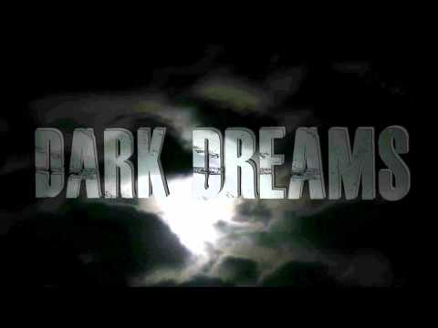 Video of DARK DREAMS TIME MACHINE