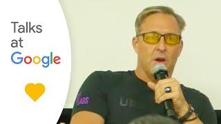 Kip Andersen, Dave Asprey, Dr. Joel Kahn: The Ideal Diet: The Directors Of [...] | Talks At Google