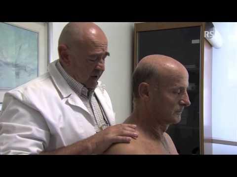 Tela di lino di compressione per trattamento di varicosity