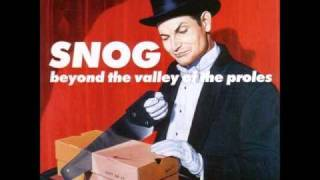 Snog - Waiting